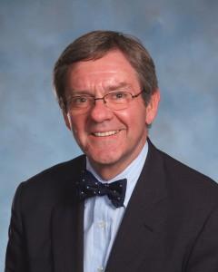 Paul A. Florenz